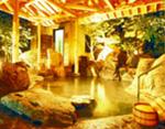 芦原の宿 八木
