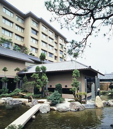 ホテル八木(あわらの宿 八木)