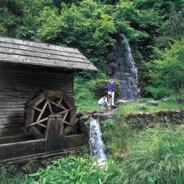 剱岳文化共栄会