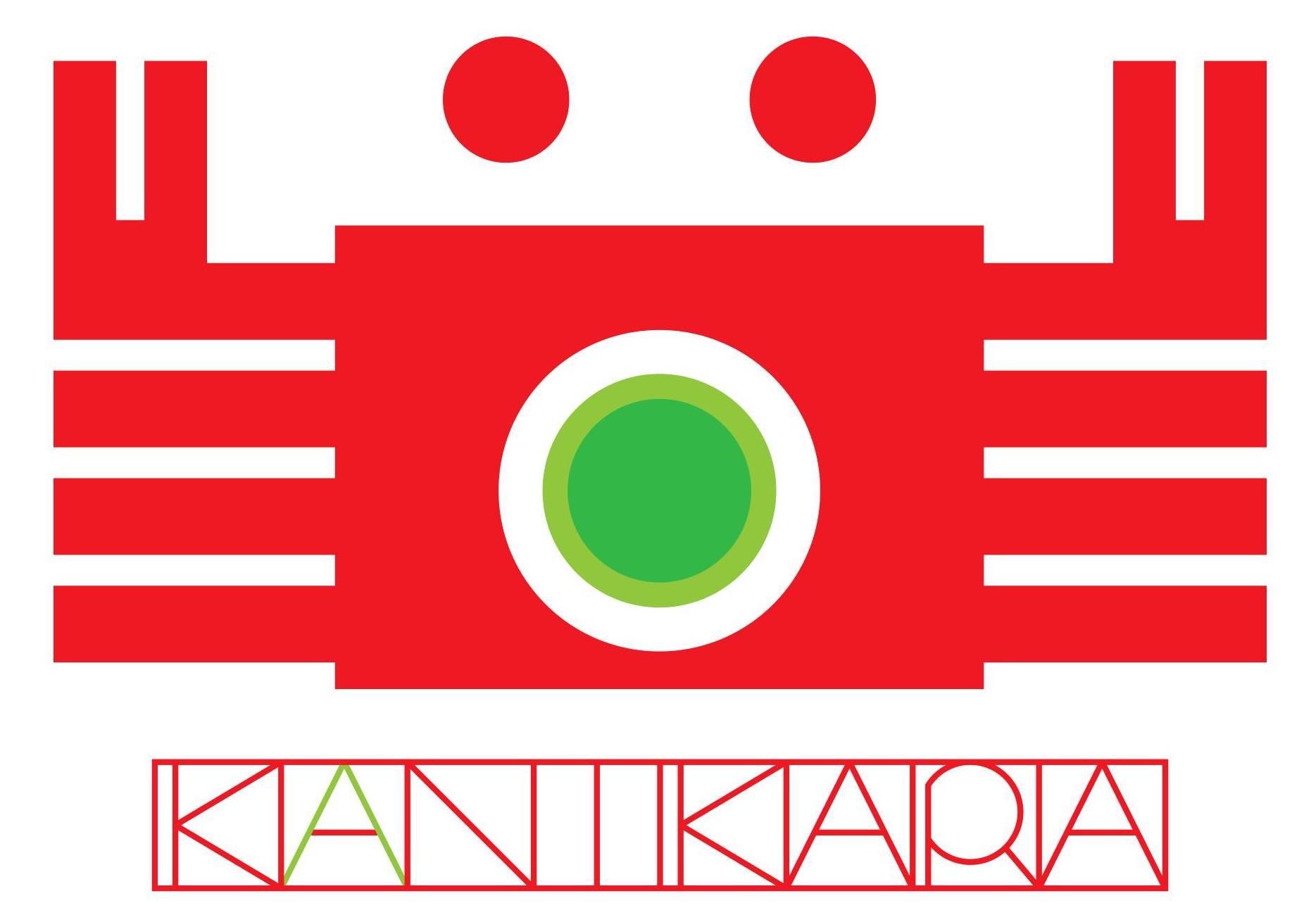 art design eND LLC