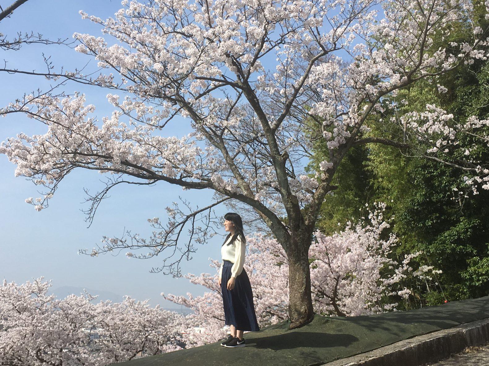 春日神社(舟津)
